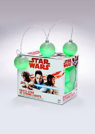 Death Star String Lights Star Wars Death Star 3d String Lights