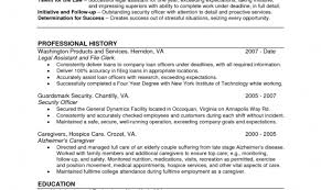 Create A Functional Resume. example of a functional resume and get ...