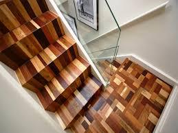 installing wood stairs.  Wood On Installing Wood Stairs N