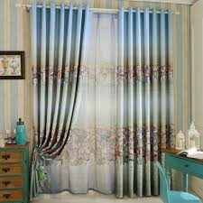 house design beautiful full blind window ds blackout home curtain treatments window cloth for child bedroom