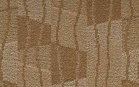 carpet texture. Carpet Pattern Office Texture N For Design