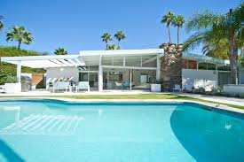 modern home architecture. Modren Modern With Modern Home Architecture W