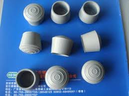 rubber stoppers for furniture chair furniture table rubber feet rubber furniture feet