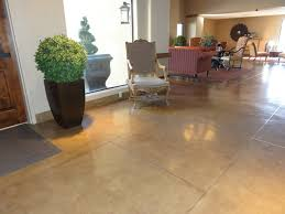 rogo s house archives finishing touch in concrete floor refinishing design 7