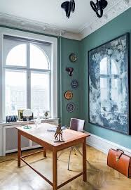 travel design home office. Travel Design Home Office. Modren Elegant Office Containing  Decorative Art Discoveries And R
