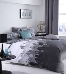 young adult bedding. Brilliant Bedding Bedroom Young Adult Bedding Unisex College Bedding Bed Bath And  For Pinterest