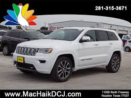 2018 jeep grand cherokee limited. modren limited new 2018 jeep grand cherokee overland on jeep grand cherokee limited