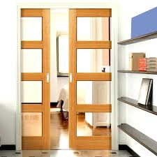 frosted glass pocket doors. Frosted Glass Pocket Door Compact Ideas And Sliding Doors Interior That Eye . F