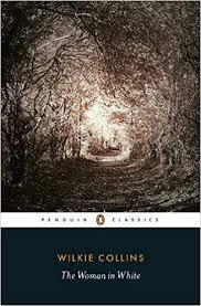 The <b>Woman</b> in White (Penguin Classics): <b>Wilkie Collins</b>, Matthew ...