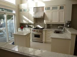 Cabinet Kitchen Cabinets Markham Toronto Cabinetry Toronto Best