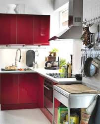 Small Picture Contemporary Kitchen Design In Pakistan Cabinets Is Presenting By