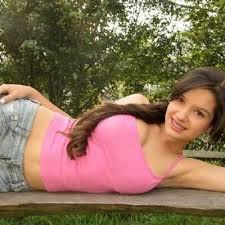 alejandra payne (@alejandrapayne3) | Twitter
