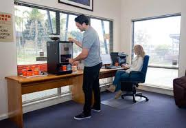 perth small space office storage solutions. Free Office Facilities Perth Small Space Office Storage Solutions