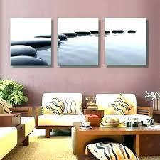 bedroom wall art canvas art for a bedroom bedroom framed wall art bedroom framed wall art
