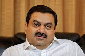 Adani Ports to be removed from S&P index due to business links with Myanmar  military