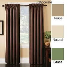 brown living room curtains. Delightful Decoration Brown Curtains For Living Room Stylish Inspiration 1000 Ideas About On Pinterest B