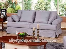 traditional fabric sofas. Modren Traditional YK 803Traditional Style Fabric Sofa Malaysia Sets Sale In Traditional Fabric Sofas R