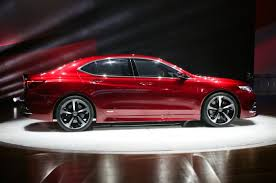 acura tlx 2016 price. 2016 acura tlx image tlx price a