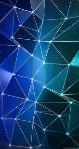 iphone 5 wallpaper hd retina blue. Unique Blue IPhone 5 Wallpapers HD Retina Ready Stunning Desktop Background On Iphone Wallpaper Hd Blue P