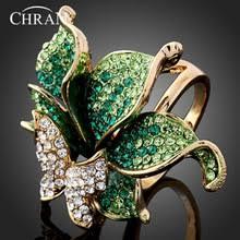 Buy <b>chran</b> rings for women and get free shipping on AliExpress.com
