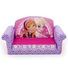 fold out couch for kids. Sofa. Image Fold Out Couch For Kids
