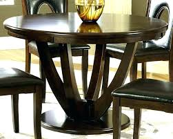 round dinner table round dinner table kitchen table for 6 round kitchen table for 6 modern