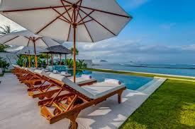 2 bedroom beachfront villa bali. bali beachfront luxury 4 bedroom villa candidasa 2 l