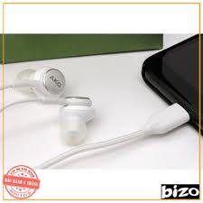 BÓC MÁY - BAO PHÊ] Tai nghe samsung, tai nghe AKG S10 chân type C hàng  chính hãng - Tai nghe có dây nhét tai Nhãn hàng Samsung