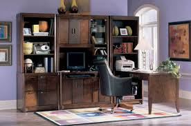Furniture Used Furniture Nyc Splendid Best Used Furniture Stores