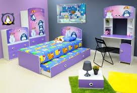 Unique kids bedroom furniture Awesome Kids Furniture Boy Bedroom Set Unique Lilac Penguin Bed With Trundle And Kids Bedroom Furniture Bedrooms Kids Furniture Inspirational Boy Bedroom Set Toddler Bedroom Sets