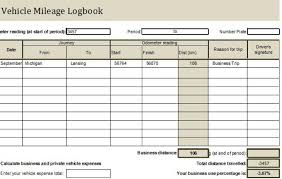 travel log templates construction schedule template excel free download generic expense