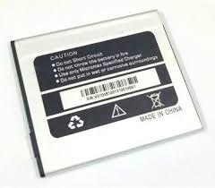 GOHAPS Mobile Battery For Micromax <b>100</b>% <b>ORIGINAL</b> ...