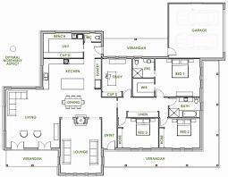 energy efficient house plans. Exellent Efficient Small Energy Efficient House Plans Intended E