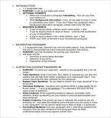 argumentative essay outline template argumentative essay examples argumentative essay outline template