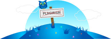 how to tell if an essay is plagiarized innovations in plagiarism  innovations in plagiarism checking com essay plagiarism checking