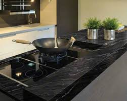 you want one that s durable and low maintenance but it must also express your sense of style granite countertops have been a favorite for generations