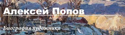 Какой диплом лучше красный или синий Москва Какой диплом лучше красный или синий