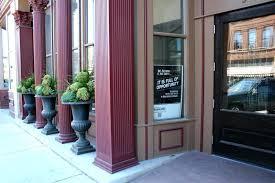 reproduction antique door locks. Front Door Full Image For Cute Urn Idea 35 Ideas The Historic Bachrach Locks Antique Reproduction .