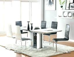 ikea glass dining table set dining table glass round glass dining table kitchen redesign table dining