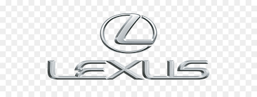 lexus logo transparent background. Lexus IS Car RX LS Logo PNG Brand Image Inside Transparent Background