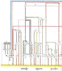 similiar 73 super beetle wiring diagram keywords 73 super beetle wiring diagram nilza net