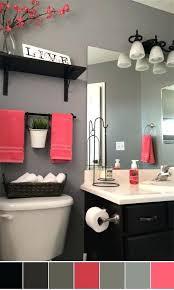 bathrooms color ideas. Contemporary Bathrooms Related Post And Bathrooms Color Ideas