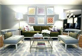mesmerizing modern retro living room. Retro Modern Living Room Mesmerizing A