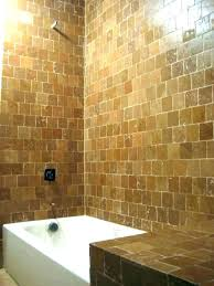 bathtub shower inserts home depot bathtub on cost repair companies inserts tub shower kit cast review