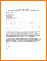 Cover Letter Public Defender 10 Sample Cover Letter For Law Firm Payment Format