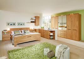 Schlafzimmer In Erlefarben Nussbaumfarben Online Kaufen Xxxlutz
