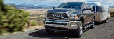 2018 ram 2500 in lawrence ks serving overland park olathe shawnee kansas city