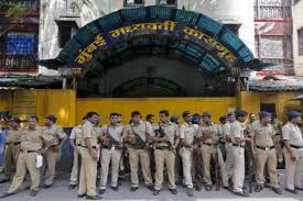 Byculla Red Light Area Byculla Jail Inmate Death Mla Ramesh Kadam Moves Court