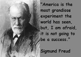Sigmund Freud Dream Quotes Best of Quotes About Dreams Sigmund Freud 24 Quotes