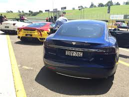 new car launches australiaMotorWorld Sydney Australias new car festival launches  Photos